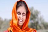 جواد ظريف يقترح تبادلًا بين سجينة إيرانية وأخرى بريطانية