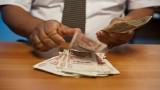 البنك الدولي: المهاجرون المغاربة حولوا 7.4 مليارات دولار العام الماضي