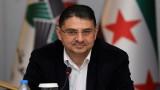 المعارضة السورية تقترب من حاضنتها الشعبية