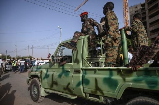 تغطية متجدده للاحداث المتلاحقه في السودان  - صفحة 2 D85163d2d2dc29dd1d20764a69cde421