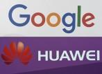 النزاع بين غوغل وهواوي يؤثر على ملايين المستخدمين