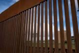 قاض أميركي يسدد ضربة لخطط ترمب المتعلقة ببناء الجدار الحدودي