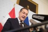 موسكو: لا علاقة لنا بالفضيحة السياسية في النمسا