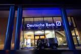 مصرفيون: ترمب وكوشنر تورطا في غسيل أموال