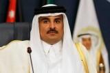 منظمات مصرية تكشف انتهاكات قطر لحقوق الإنسان أمام الأمم المتحدة