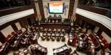 الاعلان عن خمسة مرشحين لرئاسة إقليم كردستان يتقدمهم نجيرفان