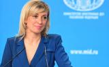 موسكو تتهم واشنطن باستفزاز طهران