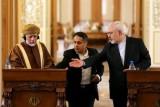 يوسف بن علوي: سلطنة عمان تسعى لتهدئة التوتر بين واشنطن وطهران