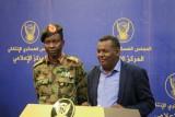 الخلاف مستمر في السودان حول رئاسة المجلس السيادي