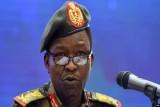 حوار الجيش وقوى الاحتجاج حول الهيئة الانتقالية يستأنف في السودان
