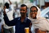 قادة الاحتجاج في السودان يدعون لإضراب عام يومي الثلاثاء والأربعاء