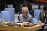 الأمم المتحدة: العراق يواجه تحديًا خطيرًا في منع استخدام أراضيه في صراع دولي