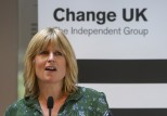 جونسون ضد جونسون: منافسة انتخابية بين شقيقين في بريطانيا