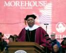 الملياردير روبرت سميث يسدد كامل ديون طلاب جامعة مورهاوس