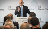 بريطانيا: إجراءات مشددة لمنع زيارة سوريا
