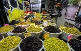 رمضان دمشق: تقشّف في الشراء وفي دعوات الضيوف لموائد الافطار