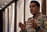التحالف العربي: إيران تزوّد الحوثيين بقدرات نوعية