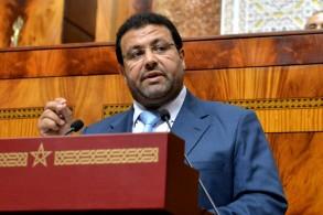 محمد أبودرار