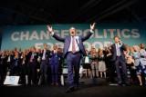 خمس شخصيات أساسية في الانتخابات الأوروبية