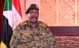 المجلس الانتقالي في السودان يحبط