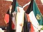 أمير الكويت: نعيش ظرفا بالغ الدقة