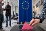 فتح مراكز الاقتراع في هولندا وبريطانيا للانتخابات الأوروبية