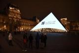 اللوفر أبوظبي يستقبل 10 آلاف زائر في اليوم العالمي للمتاحف