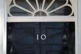 تعرف على أبرز المرشحين لرئاسة الحكومة البريطانية