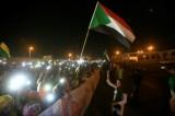 استئناف المفاوضات في السودان وقوى الاحتجاج تتمسك بمجلس يرأسه مدني