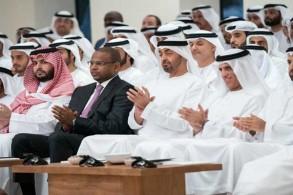 ماتيس: أحداث الخليج شديدة التوتر وأميركا قادرة على معاونة حلفائها