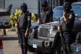 خبير عسكري: الهجمات الإرهابية في مصر ردود فعل هزيلة