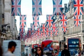 تقرير للأمم المتحدة يقول إن الحكومة البريطانية تنتهك التزاماتها على صعيد حقوق الإنسان