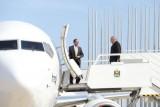 عبد المهدي يبحث مع أمير الكويت دورًا إقليميًا لحل الأزمة الأميركية الإيرانية
