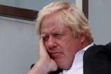 جونسون... سياسي محافظ يستعمل بريكست لطموح شخصي