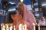 جربة تونس: حج إلى كنيس