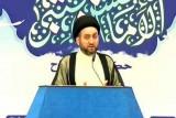 تحالف عراقي يطالب بالتخلي عن سياسة اللا موقف في الصراع الأميركي الإيراني