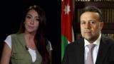 إخلاء سبيل مالك ومذيعة قناة (الأردن اليوم)