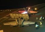 ترمب يرسل 1500 جندي إضافي إلى الشرق الأوسط