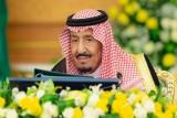 السعودية: سنفعل ما بوسعنا لمنع قيام حرب في المنطقة