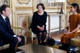 فرنسا تبدأ بتنفيذ خطتها لتوطين أيزيديين عراقيين