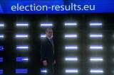 يمين الوسط في برلمان الاتحاد الأوروبي يطالب برئاسة المفوضية الأوروبية