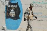 باريس تتواصل مع بغداد لتذكيرها بمعارضتها عقوبة الإعدام