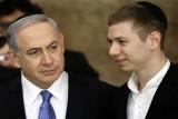 نجل نتانياهو يدعو العرب والمسلمين إلى تحرير سبتة ومليلية !