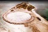 إرث ثقيل للتجارب النووية الأميركية في جزر مارشال