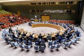 مجلس الأمن الدولي يمدد مهمة بعثة الأمم المتحدة في العراق عامًا آخر