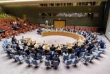 مجلس الأمن يكلف
