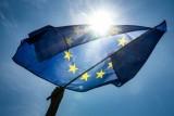 الأوروبيون يصوتون في 21 بلدًا وتقدم متوقع للمشككين في الاتحاد