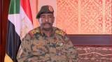 خطة لدى المجلس العسكري السوداني