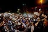 الإسلاميون في السودان يدعمون العسكر لتجنب الإقصاء السياسي