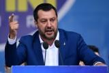 حزب الرابطة اليميني المتطرف يتصدّر الانتخابات الأوروبية في إيطاليا